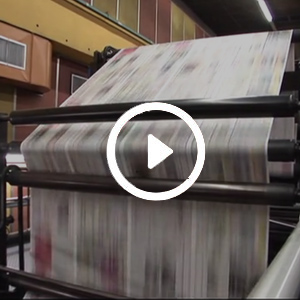 Video delle referenze CARL Factory