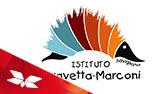 IT-ISTITUTO-166x94