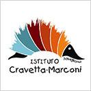 LOGO-CRAVETTA-MARCONI
