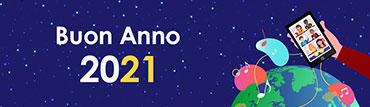 Saluti-2021-370x107px