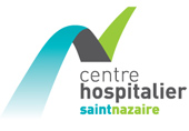 CH de St-Nazaire