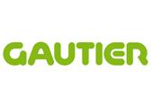 Meubles Gautier