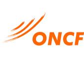 ONCF (Office National des Chemins de Fer Marocains)