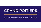 Agglomération de Poitiers