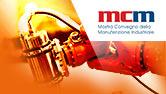 IT-MCM-2019-166x94